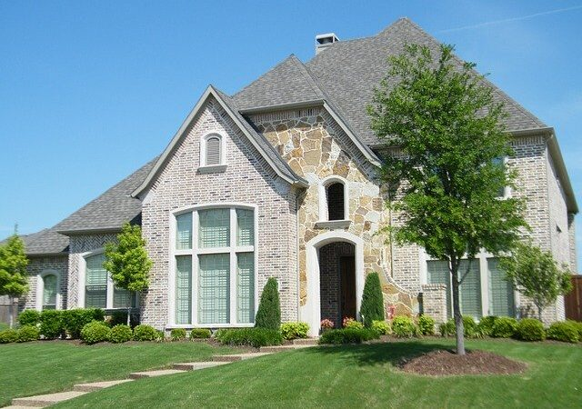 Chicago Residential Real Estate Attorney