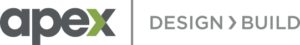 Apex Design Build on the Healthcare Consultants Podcast