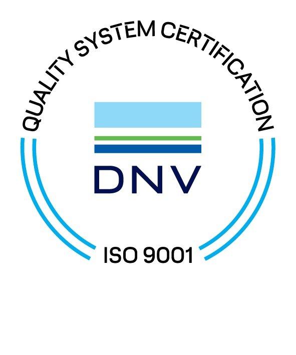 QualitySysCert ISO9001 Col Web