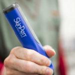 Skinpen™ microneedling tool