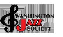 Washington Jazz Society