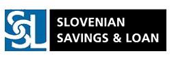 Slovenian Savings and loan