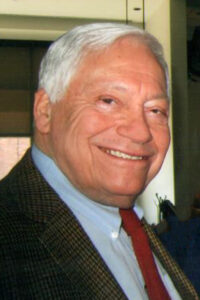 Richard DiSalle