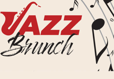 AC Marriott Southpointe to host first of monthly Jazz brunches on 10/3