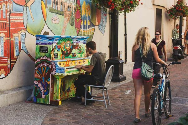 Tenney Court Enhanced Alleyway Pianos_About_Town