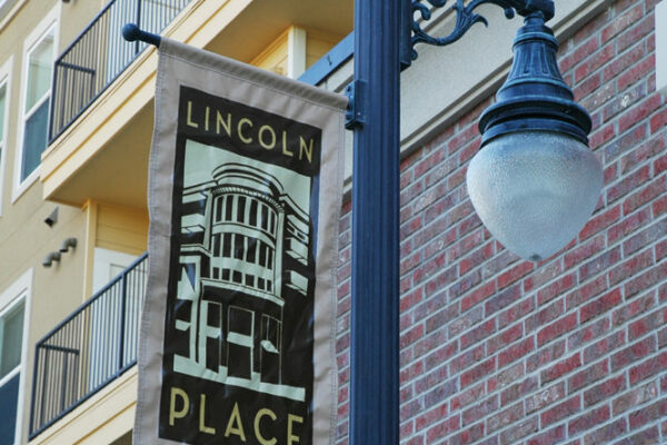 Lincoln Place 2