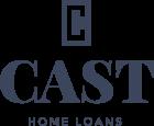 Cast Home Loans