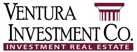 Ventura Investment Co.