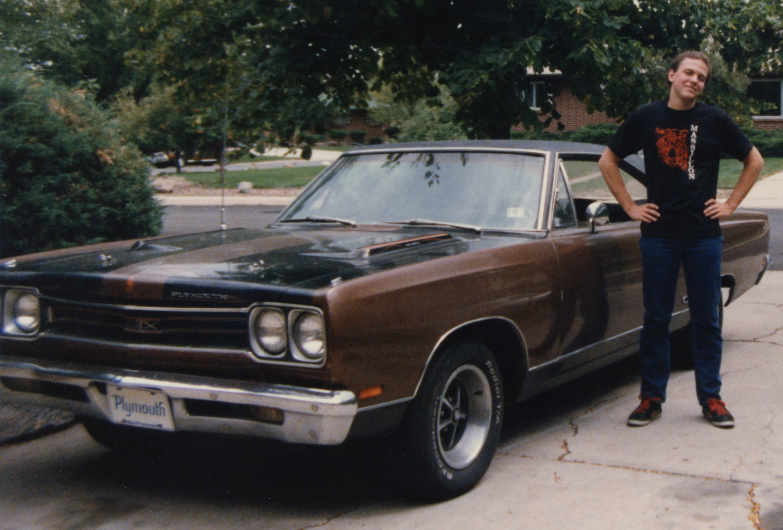 1969-Plymouth-GTX-Karl
