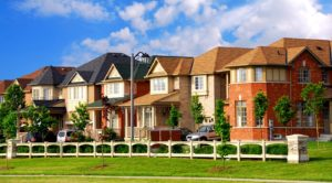 assisted living facilities in louisville