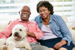 Signs of Dementia from experienced Senior Caregivers