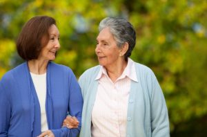 Best home care in KY