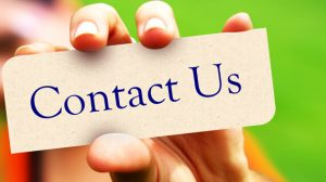 contact all best home care