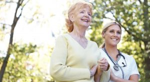 All Best Home Care Stay Safe at Home