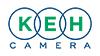 keh-logo-color