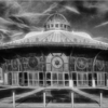 honorable-mention-a-asbury-carousel-house-by-dave-williams