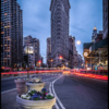 honorable-mention-a-the-flatiron-building-by-ryan-kirschner