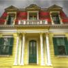 honorable-mention-salon-capt-pennemans-new-paint-job-by-janet-bongiovanni