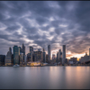 september-open-a_ryan-kirschner_honorable-mention_ominous-sky-over-nyc_20160926
