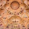 top-award-a-music-room-ali-qapu-palace-iran-by-nicole-engel