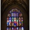 oct-assigned-bwindows-and-doors_saintly-window_wendy-kaplowitz_honorable-mention_20161024