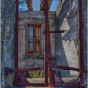 oct-assigned-bwindows-and-doors_sandy-hook-ruins_ellen-stein_honorable-mention_20161024
