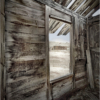 oct-assigned-salonwindows-and-doors_bodie_janet-bongiovanni_honorable-mention_20161024