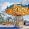 nov-assigned-bamusement-parks-and-fairs_closed-for-the-season_ellen-stein_honorable-mention_20161128