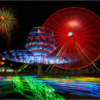 nov-assigned-salonamusement-parks-and-fairs_busy-night-at-the-fair_nick-palmieri_top-award_20161128