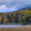 november-open-a_adirondacks_christine-cuthbertson_honorable-mention_20161128
