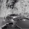 november-open-salon_icy-river_janet-bongiovanni_honorable-mention_20161128