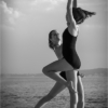 Feb. Assigned AMotion_Ballet on the Waterfront_Christine Cuthbertson_Honorable Mention_20170227