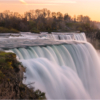 Feb. Assigned AMotion_Niagara Falls_Ryan Kirschner_Top Award_20170227