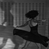 Feb. Assigned BMotion_Dancer_Stephanie Gamba_Image of the Month_20170227