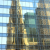 April Open B_Cathedral Reflection_Carol Gaffney_Honorable Mention_20170424