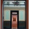April Open B_Through the Doorway_Wendy Kaplowitz_Image of the Month_20170424