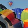 Gang of Balloons_Ben Venezio_Assigned Salon Americana_Equal Merit
