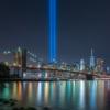 Iconic View on 911_Ryan Kirschner_Assigned Salon Americana_Equal Merit