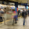 New York in motion_Chris Gosier_Assigned B Americana_Honorable Mention