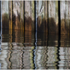 Cape May Inlet Pilings_Ellen Stein_Assigned A Textures & Patterns_Equal Merit