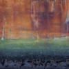 Landscape in Rusts_Arlene Sopranzetti_Assigned B Textures & Patterns_Equal Merit