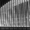Windows and Lines_Ryan Kirschner_Assigned Salon Textures & Patterns_Honorable Mention