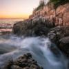 Bass Harbor Lighthouse_Ryan Kirschner_Open Salon_Honorable Mention