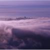 Golden Gate Bridge in Fog_Ben Venezio_Assigned Salon Bridges_Equal Merit