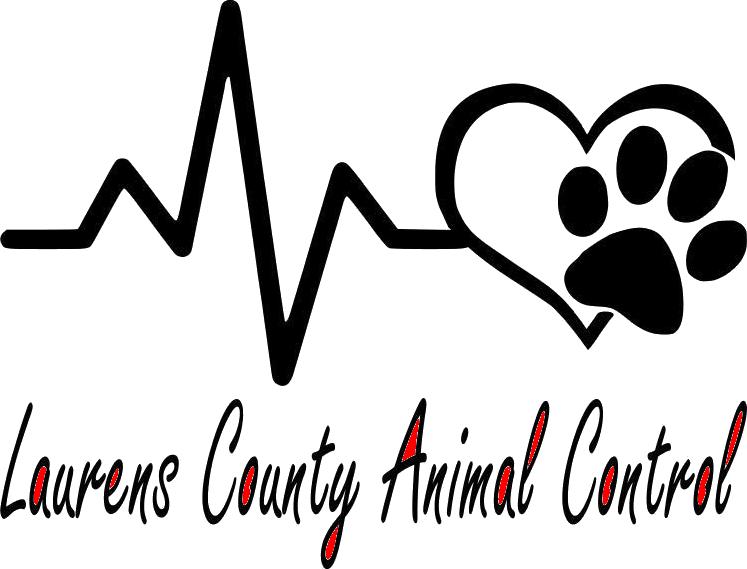 lcac logo