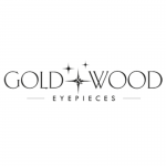 Gold-Wood-logo-Centered-min.png