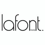 lafont-logo-Centered-min.png