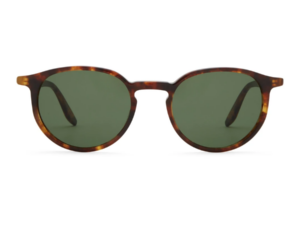 Barton Perreira 007 Norton Women Sunglasses