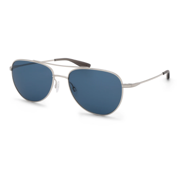 Barton Perreira Aerial Women Sunglasses