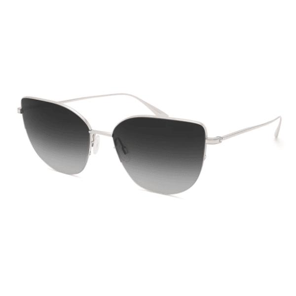 Barton Perreira Astria Women Sunglasses